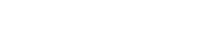 logo_alternative_press_agency_footer